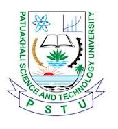 PSTU Admission Result 2014