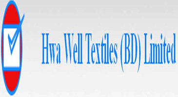 Hwa Well Textiles IPO