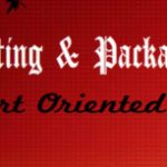 Khulna Printing & Packaging Ltd