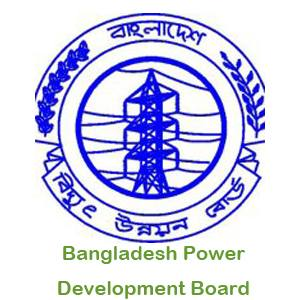 Bangladesh Power Development Board