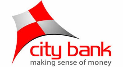City Bank Limited logo