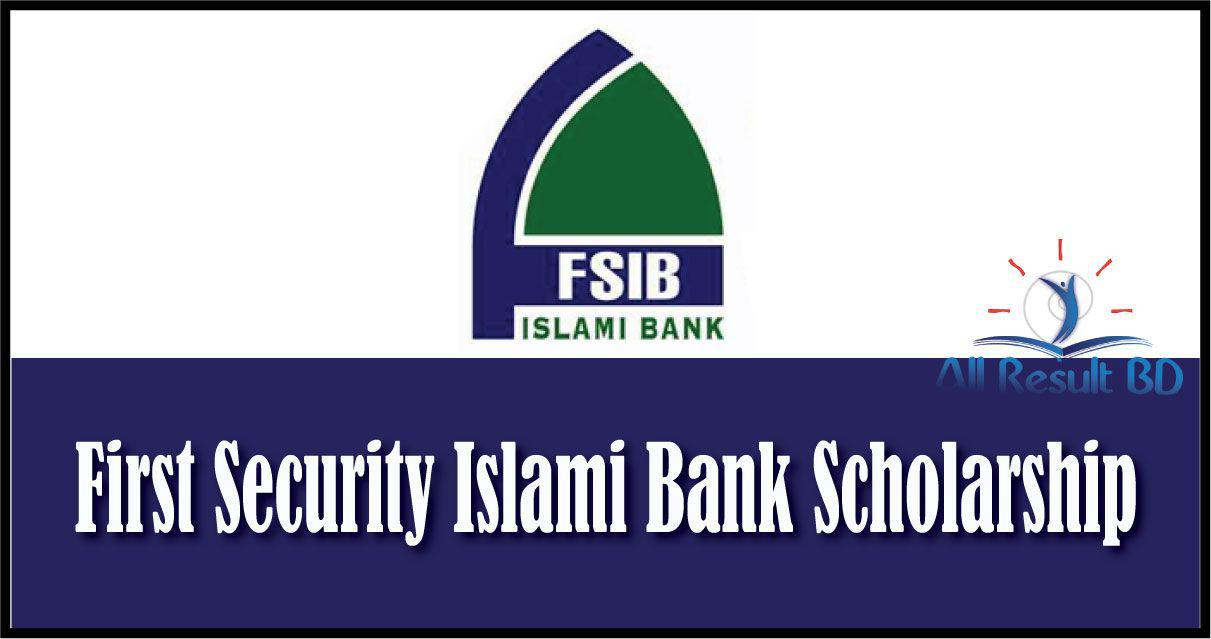 first security islami bank First security islami bank is one of the best commercial bank in bangladesh first security islami bank limited job circular has been found savings bank.