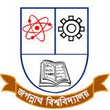 Jagannath University admission Viva Notice 2013-14