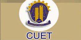 cuet 2014