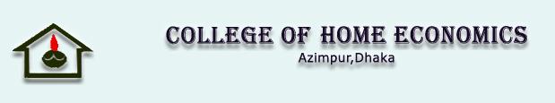 Home Economic College Admission Result 2013-14 Download