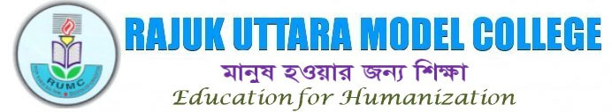 Rajuk Uttara Model College Admission result