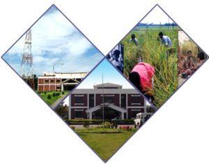 Bangladesh Open University HSC Result