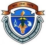 Chittagong Veterinary and Animal Science University Admission Result 2013-2014