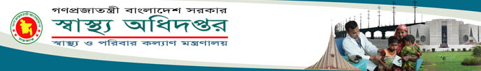 B.SC Health Technology Admission Test Result 2013-2014