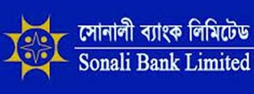 Sonali Bank Ltd Recruitment Result 2014 - Viva Exam Date