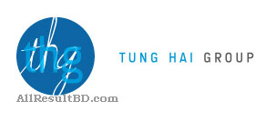 Tung Hai Knitting & Dyeing Ltd IPO Form and Prospectus
