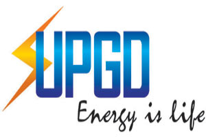 United Power Generation Company