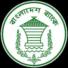 Bangladesh Bank officer general side Result & admit card 2015