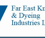 Far East Knitting IPO result