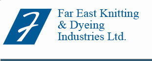 Far East Knitting and Dyeing IPO Result www.fareastknit.com