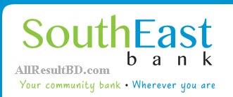 Southeast Bank job circular