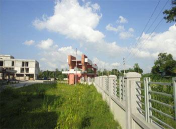 Bangabandhu Textile Engineering B.Sc Admission 2013-2014 btec.gov.bd