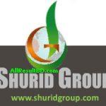 Shurid Industries Ltd