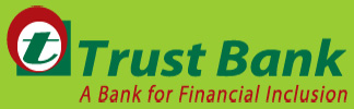 Trust Bank Written Result 2014 Junior Officer Published