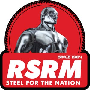 RSRM IPO result