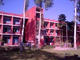 bangladesh Polytechnic diploma