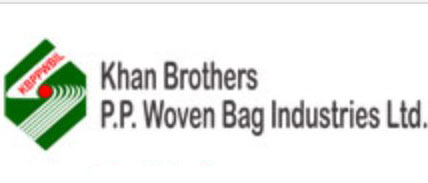 Khan Brothers PP Woven Bag Industries Ltd IPO Form prospectus