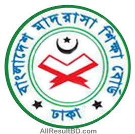 SSC Vocational routine and Dakhil Exam Routine 2015