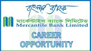 Mercantile Bank