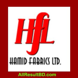 Hamid Fabrics Ltd IPO Result Download- hfl.com.bd IPO