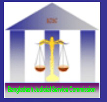 9th BJS Result Bangladesh Judicial Service Exam Result 2014