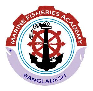 Marine Fisheries Academy
