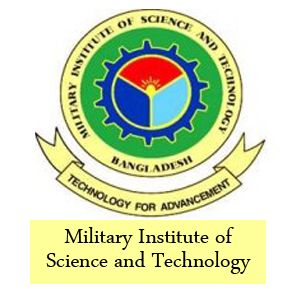 Military Institute of Science and Technology