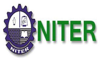 NITER B.Sc. Textile Engineering Admission Test Notice 2014-15