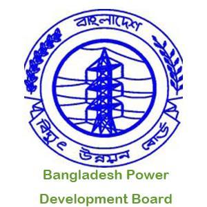 Bangladesh Power Development Board (BPDB) Engineers Job Circular 2014