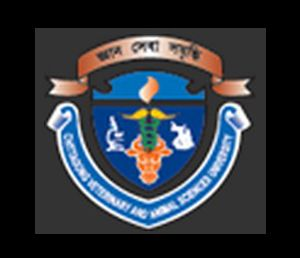 Chittagong Veterinary and Animal Sciences University (CVASU) Admission Result Notice 2014-15