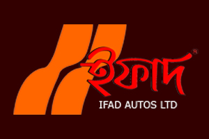 Ifad autos limited bangladesh ipo