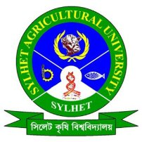 Sylhet Agricultural University Admission Test Result Notice 2014-15