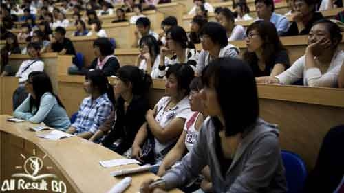 Higher Education Opportunities in Japan for international students