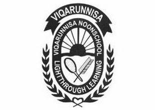 Viqarunnisa Noon School and College