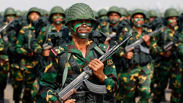 desh-Army Online Job Form Ssc on data entry, searching for, for college students, work home, to apply, philippines home-based, stay home,