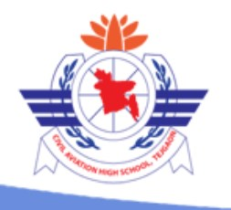 Civil Aviation High School Class 1, 2, 3, 4, 5, 6, 7, 8, 9 Admission Test Result 2015