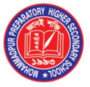 Mohammadpur Preparatory School