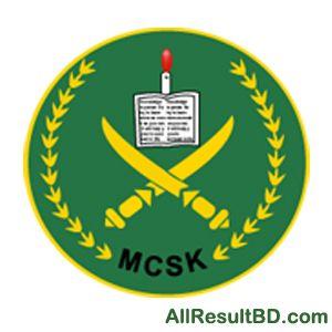 Military Collegiate School