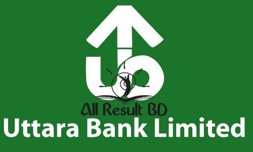 Uttara Bank Job Circular 2015 Probationary & Assistant Officer