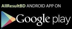 AllResultBD Android app