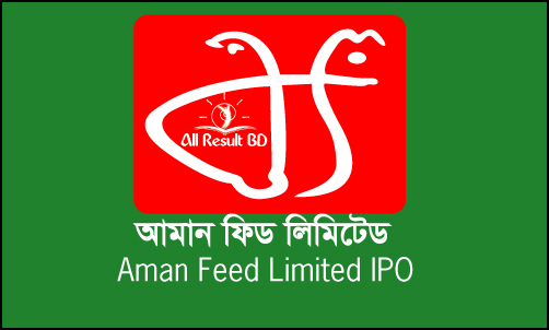 Aman Feed Limited IPO