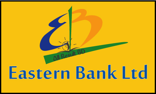 Eastern Bank Management Trainee Job Circular 2015