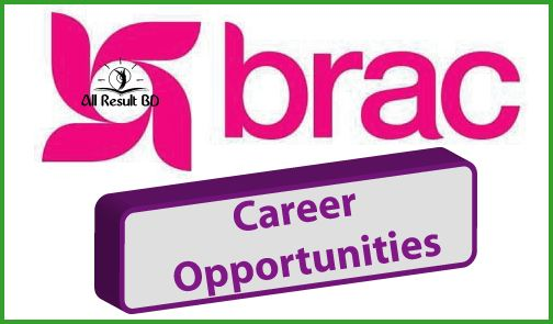 BRAC Management Trainee Recruitment Circular 2015