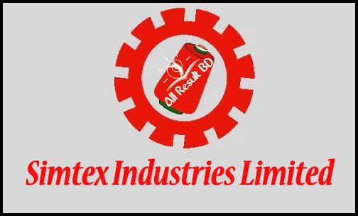 Simtex Industries Limited