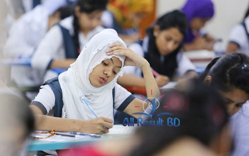 Students Cannot Sit for SSC, HSC without Clearing Tests